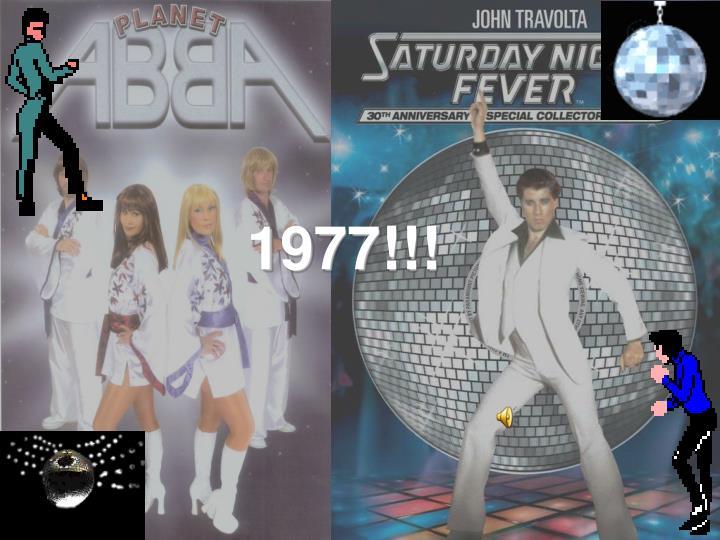 1977!!!