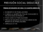 previsi n social deducible2
