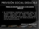 previsi n social deducible3