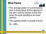 wind farms3
