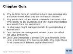 chapter quiz1