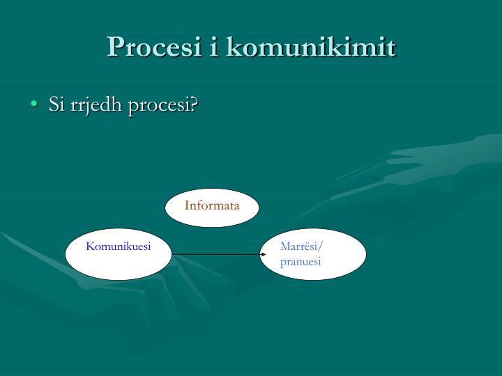 Informata