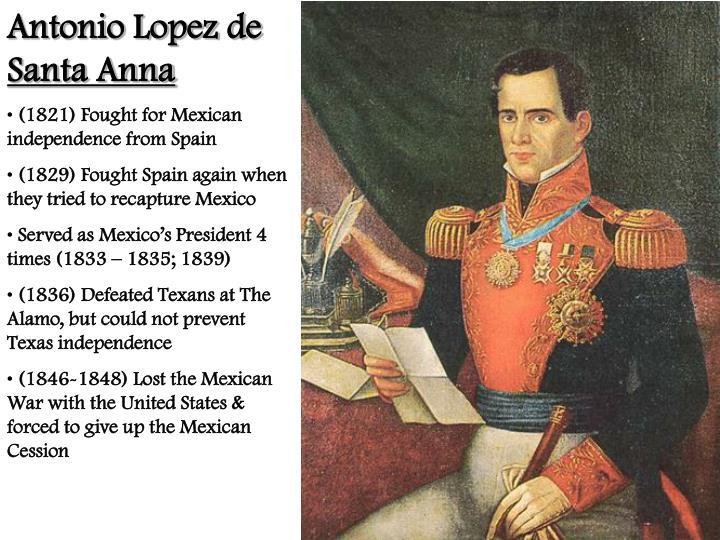 Antonio Lopez de
