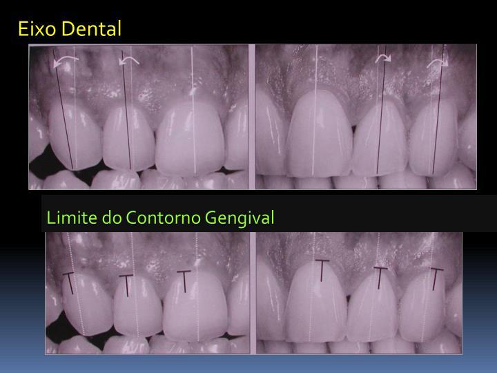 Eixo Dental