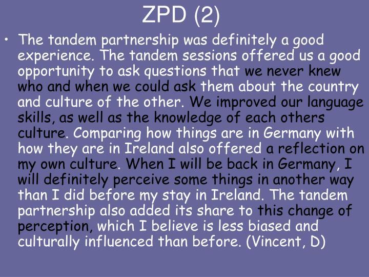 ZPD (2)