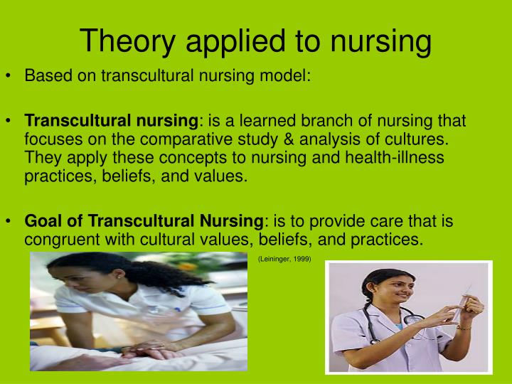 an analysis of care values in nursing M oral c ompetence in n ursing p ractice nursing values 7 wright 8 together with an analysis of buddhist ethics literature related to nursing and health care.