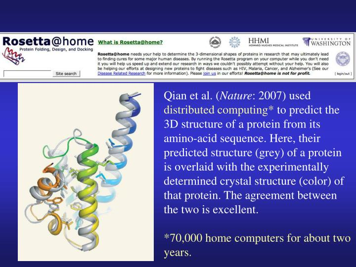 Qian et al. (