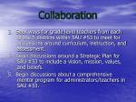 collaboration3