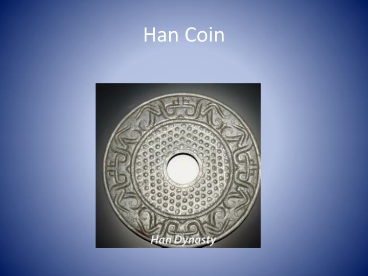 Han Coin