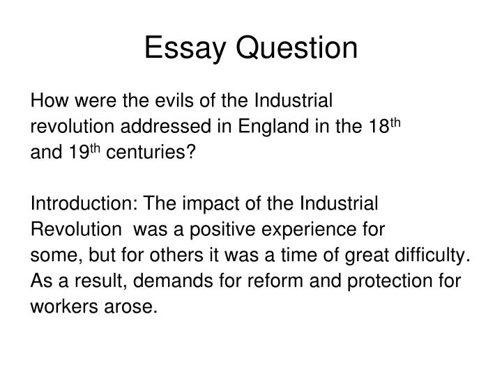 Health Essay Cold Running Creek Essay How To Write An Introduction For An The Industrial  Revolution Growth Impact Important Of English Language Essay also Essay About Good Health Essay Industrial Revolution Population Growth During The Industrial  High School Essays Samples