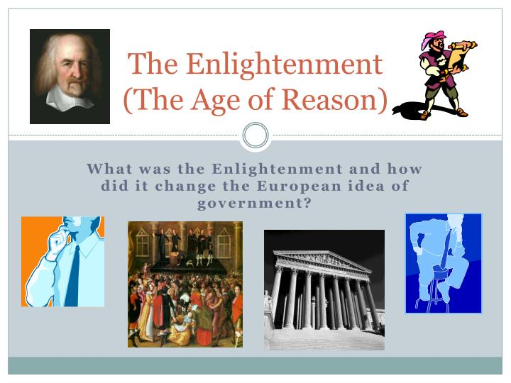 age of reason essays Need writing the age of reason essay use our essay writing services or get access to database of 39 free essays samples about the age of reason signup now and have.
