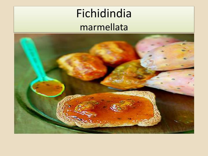Fichidindia