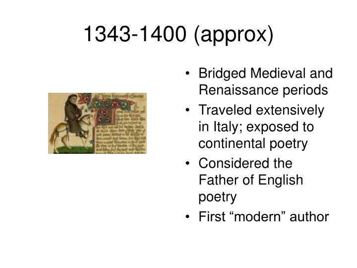 1343-1400 (approx)