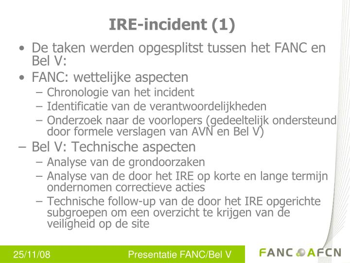 IRE-incident (1)
