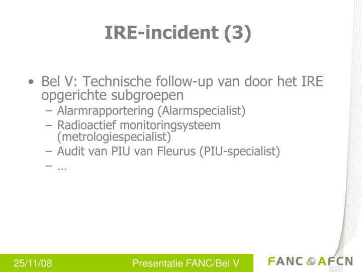IRE-incident (3)