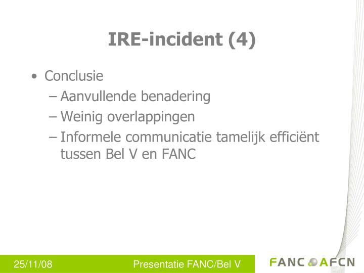IRE-incident (4)