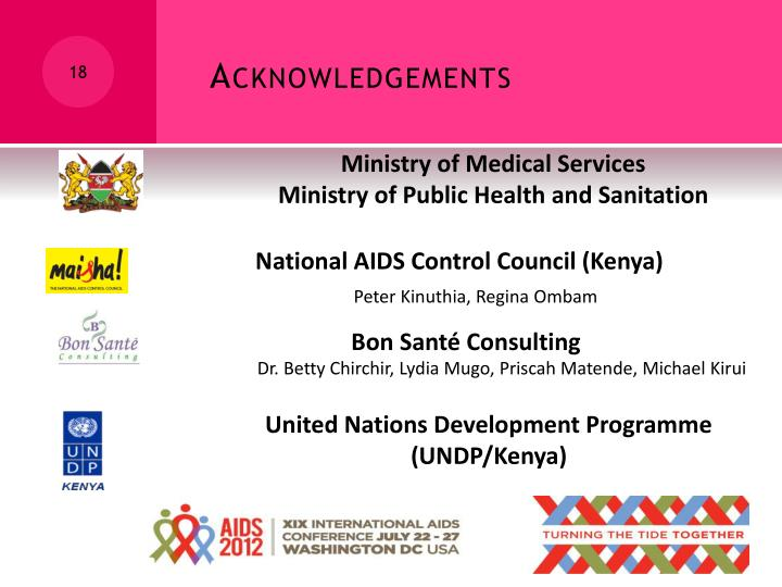 perceptions and attitudes towards hiv health and social care essay Therefore, attempting to combat hiv/aids through attitude  and human  services, has launched the social determinants of health initiative,  and  resources based on real or perceived differences of race, class, gender,.