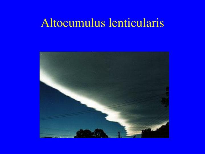 PPT - Felhők tulajdonságai PowerPoint Presentation - ID ...  PPT - Felhők t...
