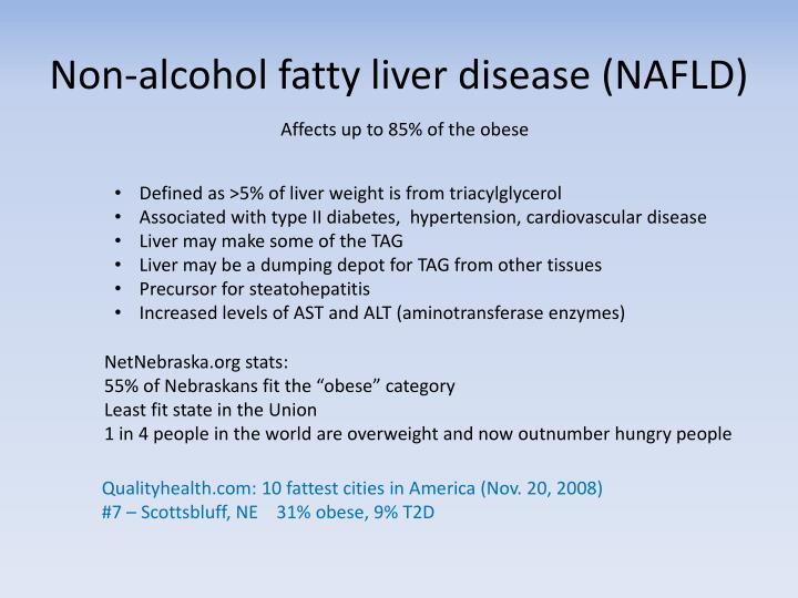how to get alcohol liver disease