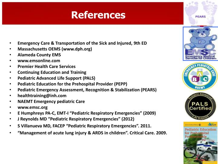 list nebulized corticosteroids