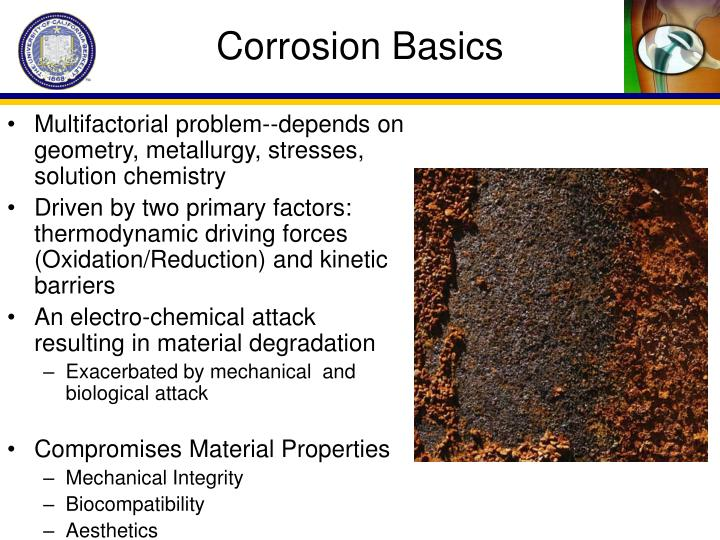 Multifactorial problem--depends on geometry, metallurgy, stresses, solution chemistry