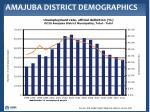 amajuba district demographics1