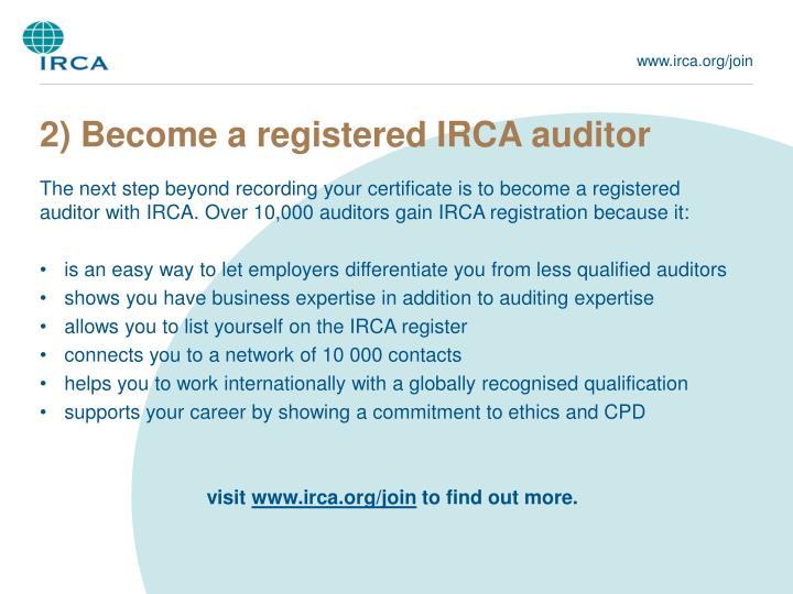 www.irca.org/join