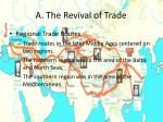 a the revival of trade2