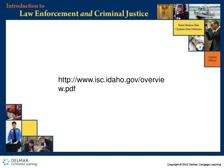 http://www.isc.idaho.gov/overview.pdf