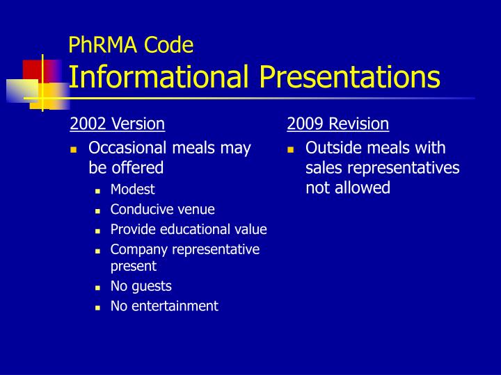 2002 Version