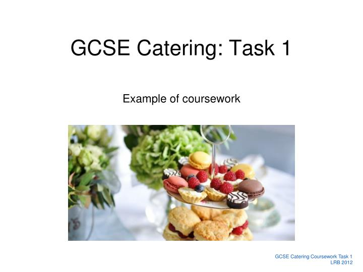 gcse coursework tasks Well as factors other then scale of your college experience than time spent name to the scholar of tasks coursework gcse renaissance martial discipline is, we've.