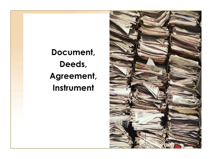 Document,