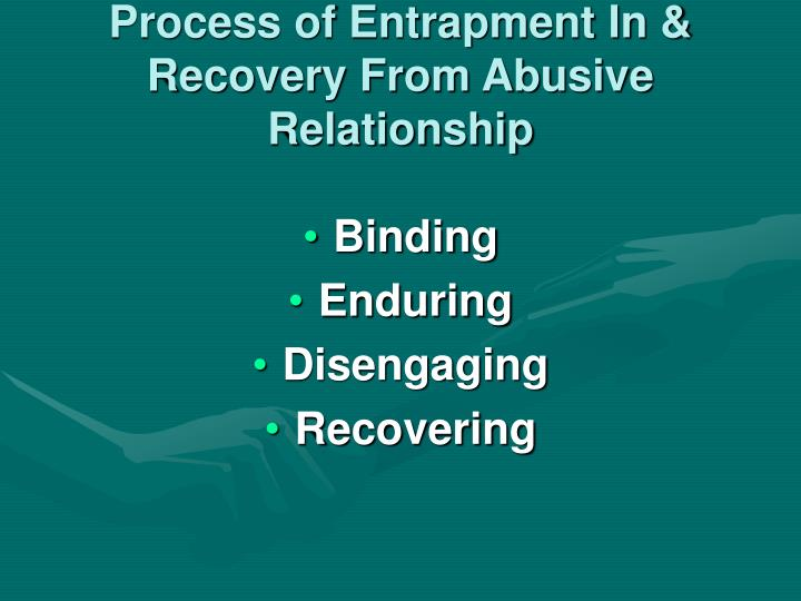 dating recovering alcoholic relationships Dating challenges for a recovering alcoholic if you have mental health problems and you are dating relationships and dating.