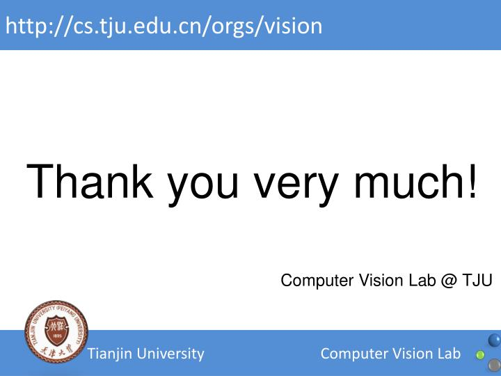 http://cs.tju.edu.cn/orgs/vision