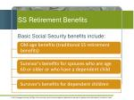 ss retirement benefits1