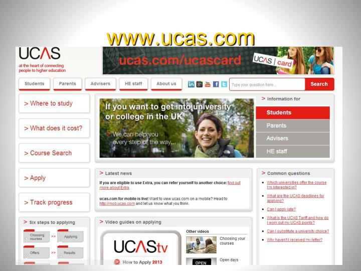 www.ucas.com