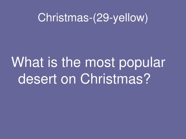Christmas-(29-yellow)