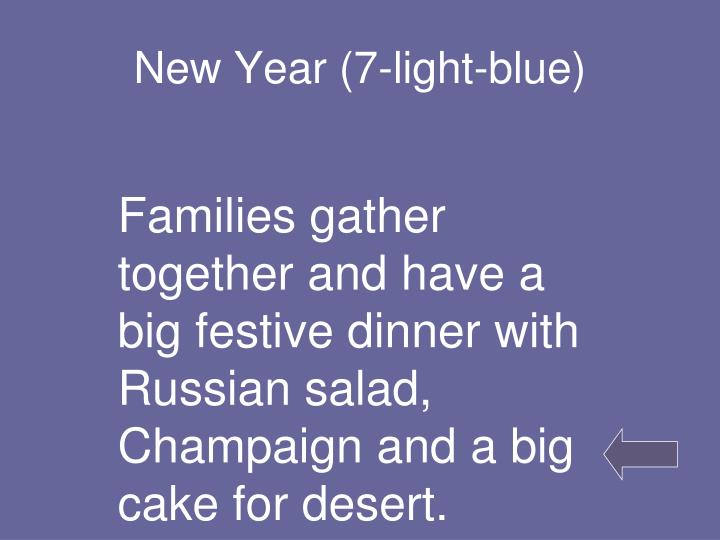 New Year (7-light-blue)