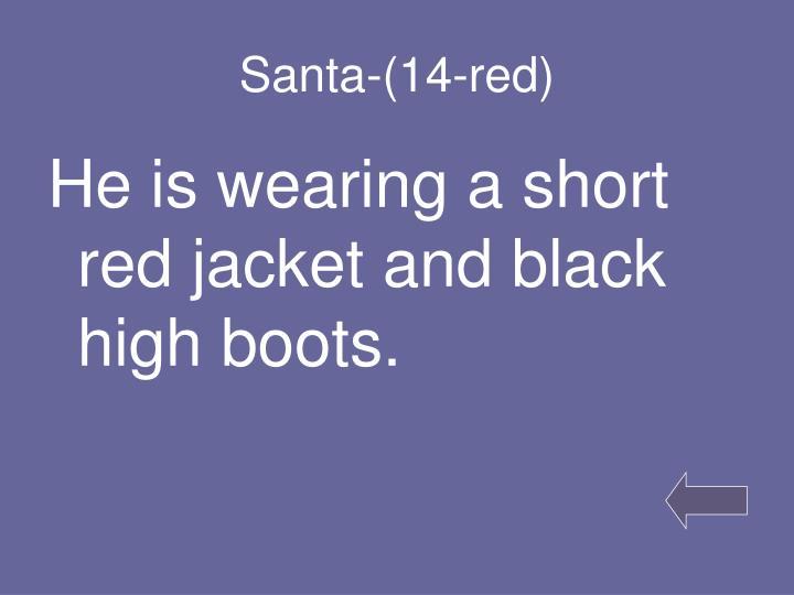 Santa-(14-red)