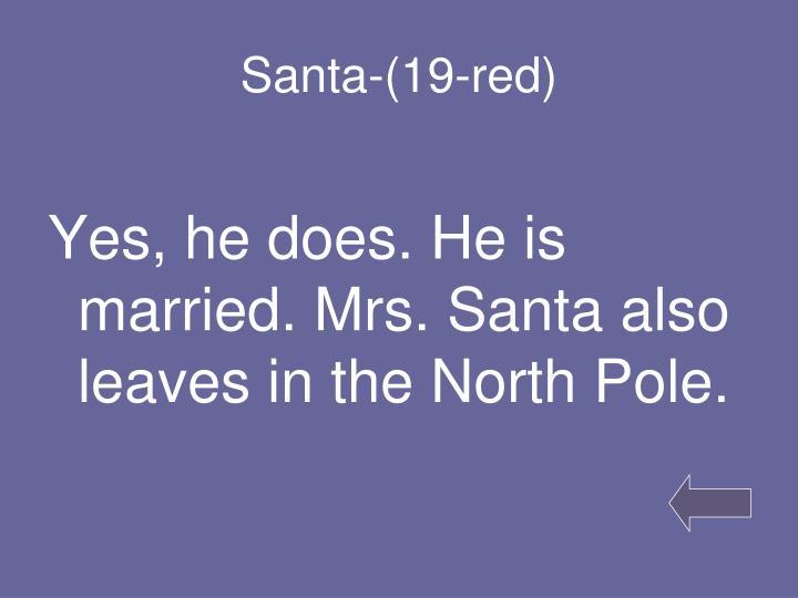 Santa-(19-red)