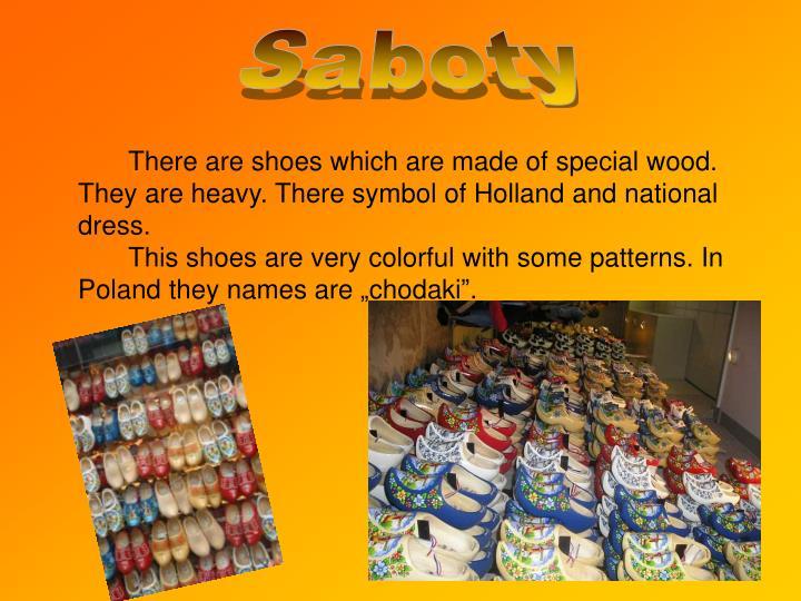 Saboty