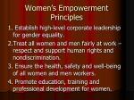 women s empowerment principles2