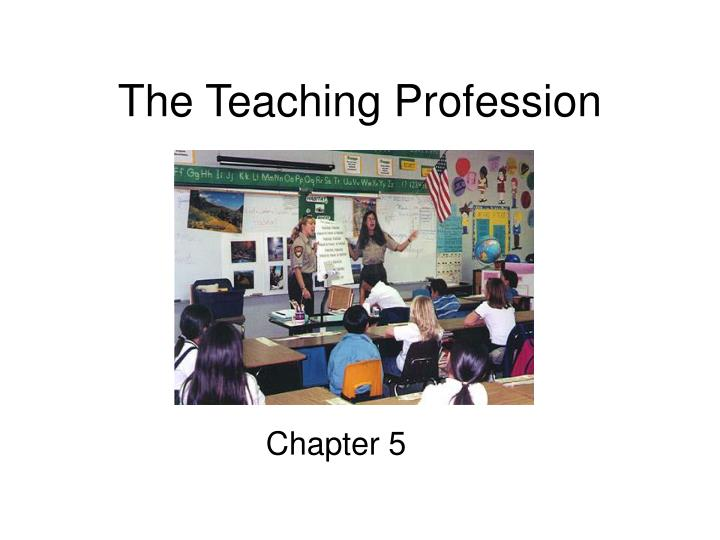 essay about my teaching profession Professional teaching essay assistance timely custom teaching essay delivery try bookwormlabcom and become our loyal customer.