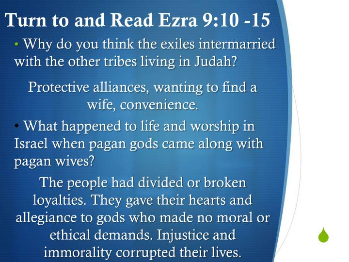 Protective alliances, wanting to find a wife, convenience.