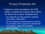 privacy protection act3