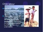 child labour6