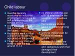 child labour8