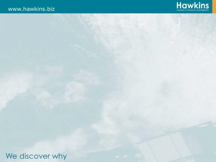 www.hawkins.biz
