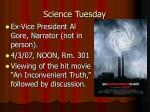 science tuesday3