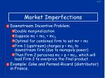 market imperfections1